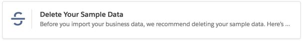delete_sample_data